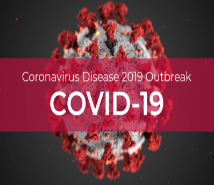 COVID-19 | A MESSAGE TO OUR PATIENTS